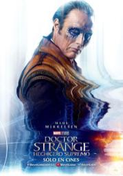 dr_strange_doctor_extra_o-995483165-large