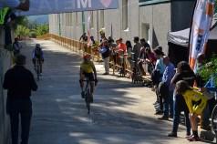 i-ciclocross-2016-100