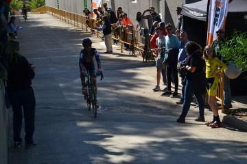 i-ciclocross-2016-103