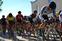 i-ciclocross-2016-107