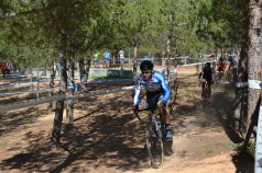 i-ciclocross-2016-110