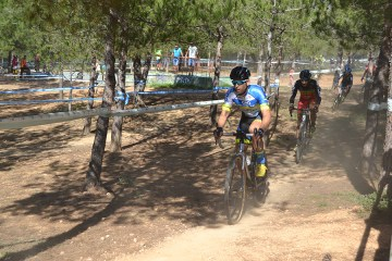 i-ciclocross-2016-114