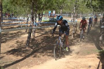 i-ciclocross-2016-115