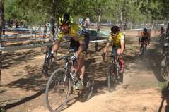i-ciclocross-2016-119