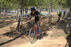 i-ciclocross-2016-121