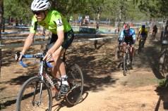 i-ciclocross-2016-122