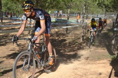 i-ciclocross-2016-123