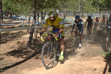 i-ciclocross-2016-125