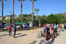 i-ciclocross-2016-13