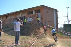 i-ciclocross-2016-130