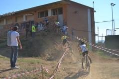 i-ciclocross-2016-131