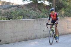 i-ciclocross-2016-134