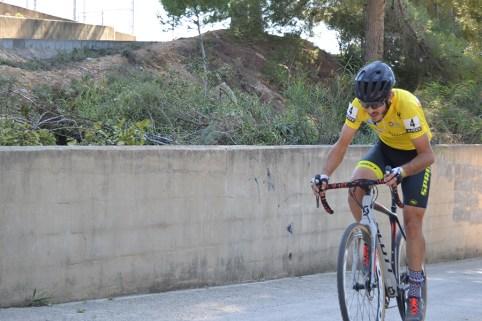 i-ciclocross-2016-135