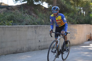 i-ciclocross-2016-137