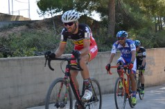 i-ciclocross-2016-140