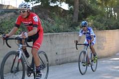 i-ciclocross-2016-141