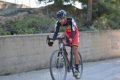 i-ciclocross-2016-142