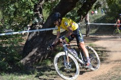 i-ciclocross-2016-144