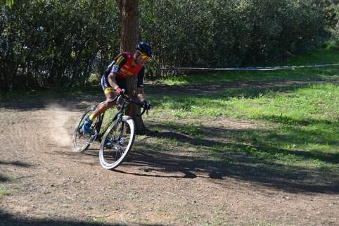 i-ciclocross-2016-146