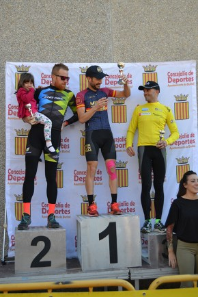 i-ciclocross-2016-15