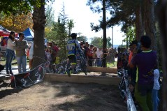 i-ciclocross-2016-152