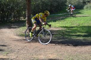 i-ciclocross-2016-155