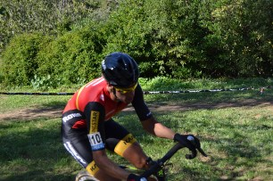 i-ciclocross-2016-157