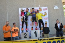 i-ciclocross-2016-16