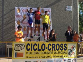 i-ciclocross-2016-162