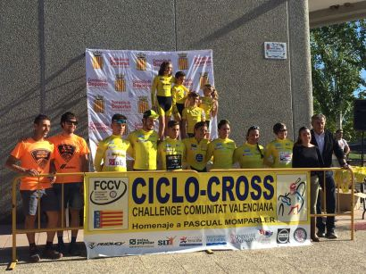 i-ciclocross-2016-163