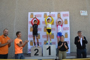 i-ciclocross-2016-25