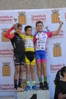 i-ciclocross-2016-26