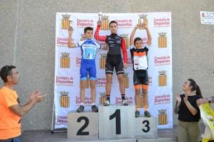 i-ciclocross-2016-33