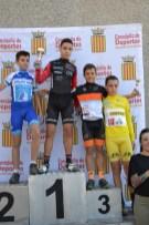 i-ciclocross-2016-35