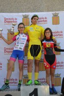 i-ciclocross-2016-37