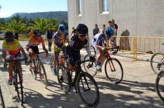 i-ciclocross-2016-41