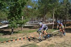 i-ciclocross-2016-42