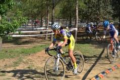 i-ciclocross-2016-43