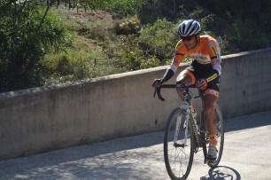 i-ciclocross-2016-47