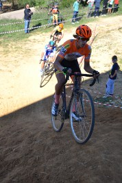 i-ciclocross-2016-49