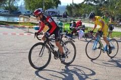 i-ciclocross-2016-5