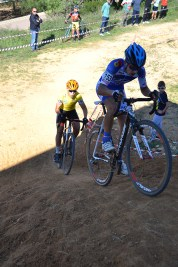 i-ciclocross-2016-50