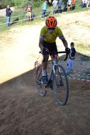 i-ciclocross-2016-52