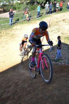 i-ciclocross-2016-53