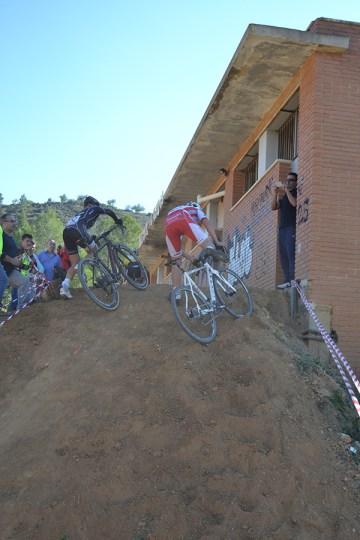 i-ciclocross-2016-68
