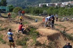 i-ciclocross-2016-71