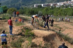 i-ciclocross-2016-73