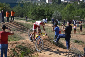 i-ciclocross-2016-78