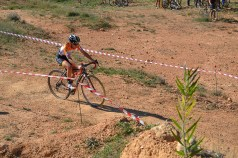 i-ciclocross-2016-82