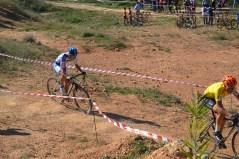 i-ciclocross-2016-84